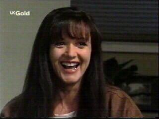 Susan Kennedy in Neighbours Episode 2613