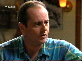 Philip Martin in Neighbours Episode 2613