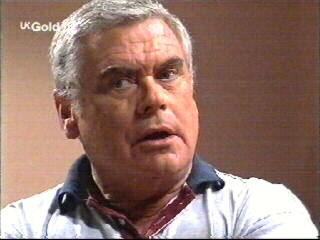 Lou Carpenter in Neighbours Episode 2613