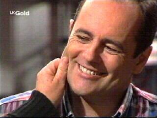 Philip Martin in Neighbours Episode 2613