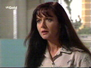 Susan Kennedy in Neighbours Episode 2613