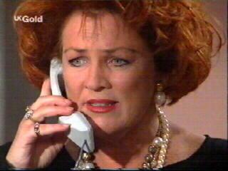 Cheryl Stark in Neighbours Episode 2613