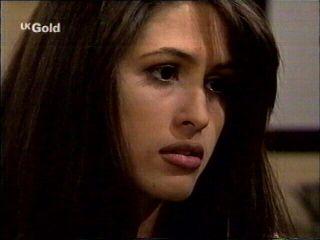 Sarah Beaumont in Neighbours Episode 2952
