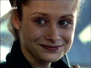 Caitlin Atkins in Neighbours Episode 2952