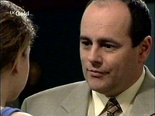 Hannah Martin, Philip Martin in Neighbours Episode 2953