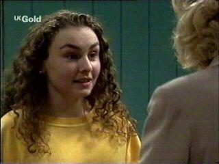 Debbie Martin in Neighbours Episode 2959