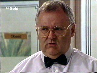 Harold Bishop in Neighbours Episode 2959