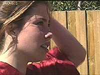 Anne Wilkinson in Neighbours Episode 2997