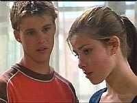 Billy Kennedy, Anne Wilkinson in Neighbours Episode 2997