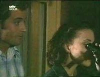 Drew Kirk, Libby Kennedy in Neighbours Episode 3250