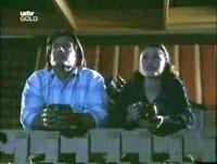 Libby Kennedy, Drew Kirk in Neighbours Episode 3250