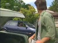 Drew Kirk in Neighbours Episode 3259