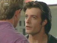 Drew Kirk in Neighbours Episode 3261