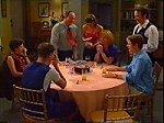 Hannah Martin, Billy Kennedy, Philip Martin, Anne Wilkinson, Ruth Wilkinson, Vincenzo Colletti, Lance Wilkinson in Neighbours Episode 3288