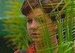 Hannah Martin in Neighbours Episode 3293