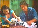 Libby Kennedy, Drew Kirk in Neighbours Episode 3293