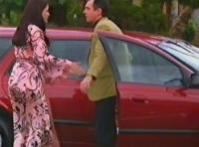 Susan Kennedy, Karl Kennedy in Neighbours Episode 3346