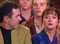 Lance Wilkinson, Billy Kennedy, Karl Kennedy, Susan Kennedy in Neighbours Episode 3347