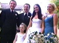 Trent Rushworth, Peter Hannay, Sarah Beaumont, Amy Greenwood, Louise Carpenter (Lolly) in Neighbours Episode 3347