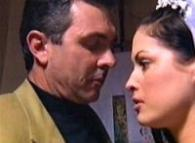 Karl Kennedy, Sarah Beaumont in Neighbours Episode 3347