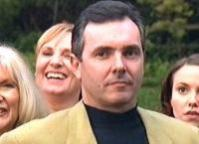 Madge Bishop, Ruth Wilkinson, Karl Kennedy, Libby Kennedy in Neighbours Episode 3347