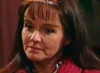 Susan Kennedy in Neighbours Episode 3347