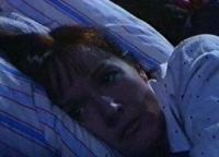 Susan Kennedy in Neighbours Episode 3347