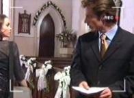 Libby Kennedy, Drew Kirk in Neighbours Episode 3347
