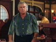 Lou Carpenter in Neighbours Episode 3351