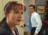 Susan Kennedy, Karl Kennedy in Neighbours Episode 3355