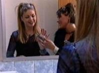 Megan Townsend in Neighbours Episode 3357