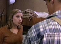 Anne Wilkinson, Billy Kennedy in Neighbours Episode 3359