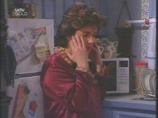 Lyn Scully in Neighbours Episode 3444