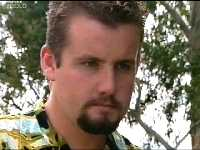 Toadie Rebecchi in Neighbours Episode 3563