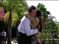 Karl Kennedy, Susan Kennedy in Neighbours Episode 3565