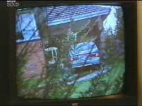 in Neighbours Episode 3568
