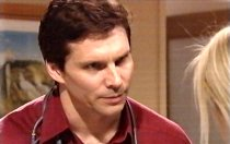 Darcy Tyler, Dee Bliss in Neighbours Episode 3694