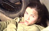 Bianca Nugent in Neighbours Episode 3696