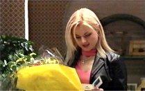 Dee Bliss in Neighbours Episode 3696