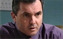 Karl Kennedy in Neighbours Episode 3700
