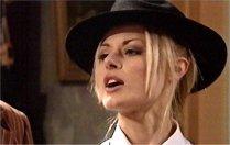 Dee Bliss in Neighbours Episode 3705