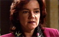 Lyn Scully in Neighbours Episode 3705