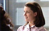 Jess Fielding in Neighbours Episode 3707