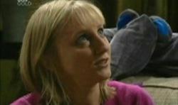 Maggie Hancock in Neighbours Episode 3830