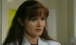 Susan Kennedy in Neighbours Episode 3830