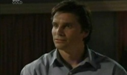 Darcy Tyler in Neighbours Episode 3831