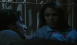 Drew Kirk, Libby Kennedy in Neighbours Episode 3831