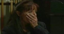 Susan Kennedy in Neighbours Episode 3832