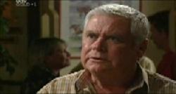 Lou Carpenter in Neighbours Episode 3833