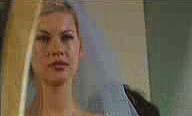 Tess Bell in Neighbours Episode 3857